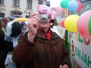 Karneval_2009kk_(193).JPG