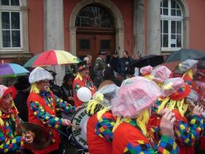 Karneval_2009kk_(199).JPG