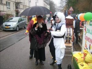 Karneval_2009kk_(20).JPG