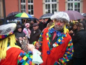 Karneval_2009kk_(200).JPG