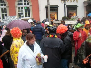 Karneval_2009kk_(201).JPG