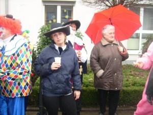 Karneval_2009kk_(21).JPG
