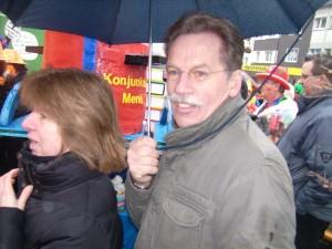 Karneval_2009kk_(216).JPG