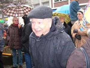 Karneval_2009kk_(218).JPG