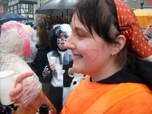 Karneval_2009kk_(219).JPG