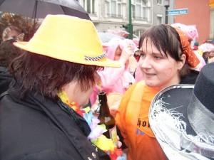 Karneval_2009kk_(228).JPG