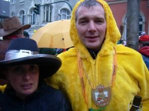 Karneval_2009kk_(232).JPG