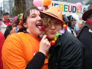 Karneval_2009kk_(234).JPG
