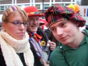 Karneval_2009kk_(240).JPG