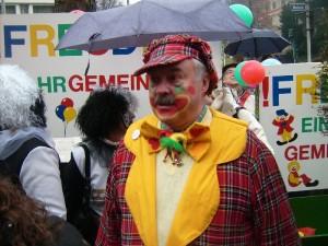 Karneval_2009kk_(241).JPG