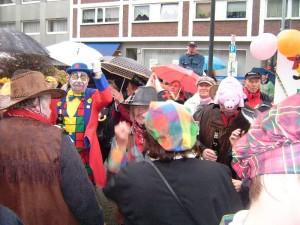 Karneval_2009kk_(242).JPG