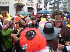 Karneval_2009kk_(245).JPG