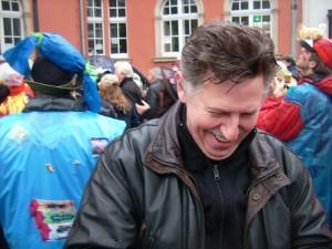 Karneval_2009kk_(254).JPG