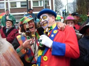 Karneval_2009kk_(256).JPG