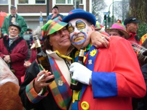 Karneval_2009kk_(257).JPG