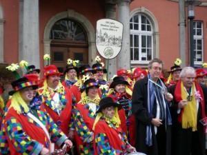 Karneval_2009kk_(268).JPG