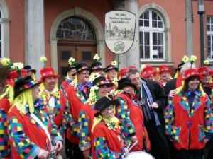 Karneval_2009kk_(269).JPG
