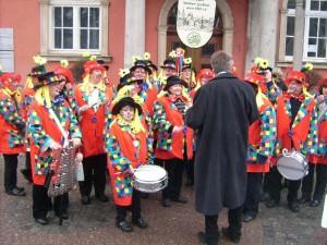 Karneval_2009kk_(274).JPG
