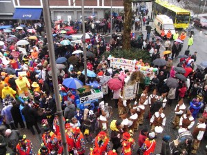 Karneval_2009kk_(291).JPG