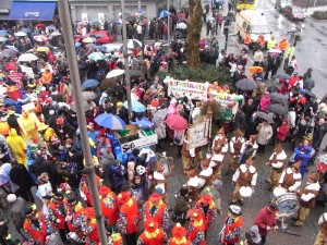 Karneval_2009kk_(292).JPG