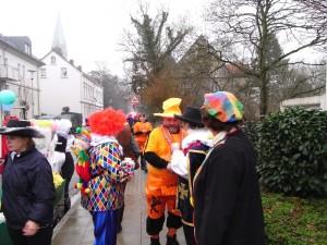 Karneval_2009kk_(38).JPG