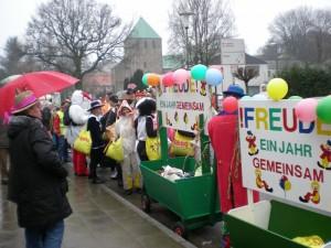 Karneval_2009kk_(43).JPG
