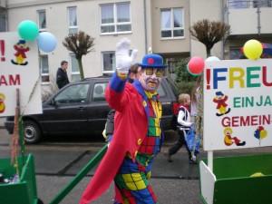 Karneval_2009kk_(44).JPG