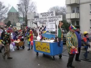 Karneval_2009kk_(46).JPG