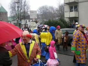 Karneval_2009kk_(47).JPG