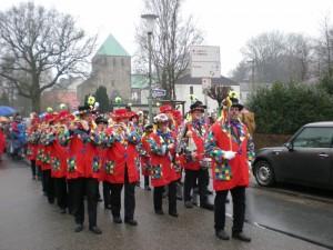 Karneval_2009kk_(48).JPG