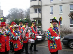 Karneval_2009kk_(49).JPG