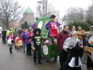 Karneval_2009kk_(50).JPG