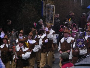 Karneval_2009kk_(56).JPG