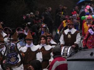 Karneval_2009kk_(57).JPG