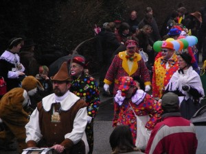 Karneval_2009kk_(58).JPG