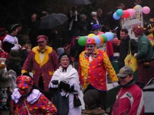 Karneval_2009kk_(59).JPG