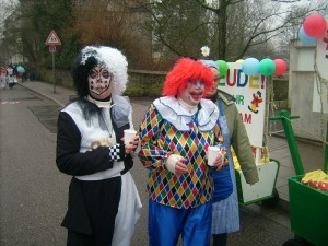 Karneval_2009kk_(6).JPG
