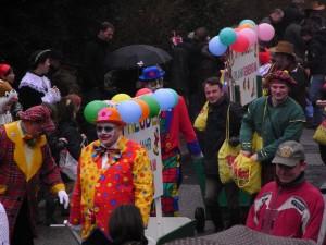 Karneval_2009kk_(60).JPG