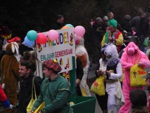 Karneval_2009kk_(61).JPG