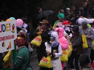 Karneval_2009kk_(62).JPG