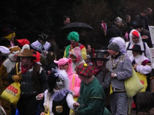 Karneval_2009kk_(63).JPG