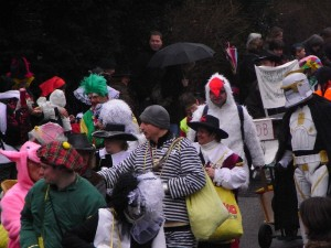 Karneval_2009kk_(64).JPG