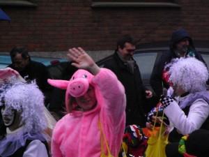 Karneval_2009kk_(74).JPG