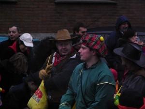 Karneval_2009kk_(75).JPG
