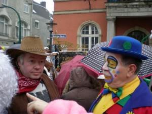 Karneval_2009kk_(81).JPG