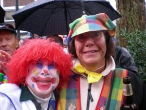 Karneval_2009kk_(84).JPG