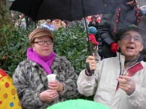 Karneval_2009kk_(87).JPG