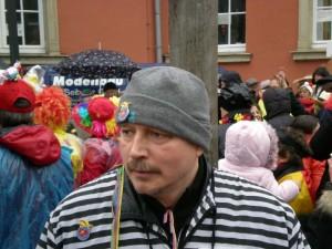 Karneval_2009kk_(93).JPG