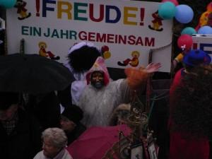 Karneval_2009kk_(96).JPG