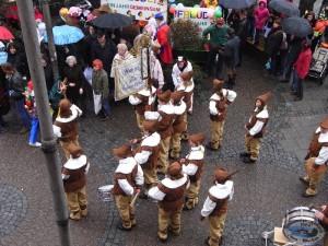 Karneval_2009kk_(97).JPG